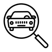 Příprava auta, vozu, vozidla na STK